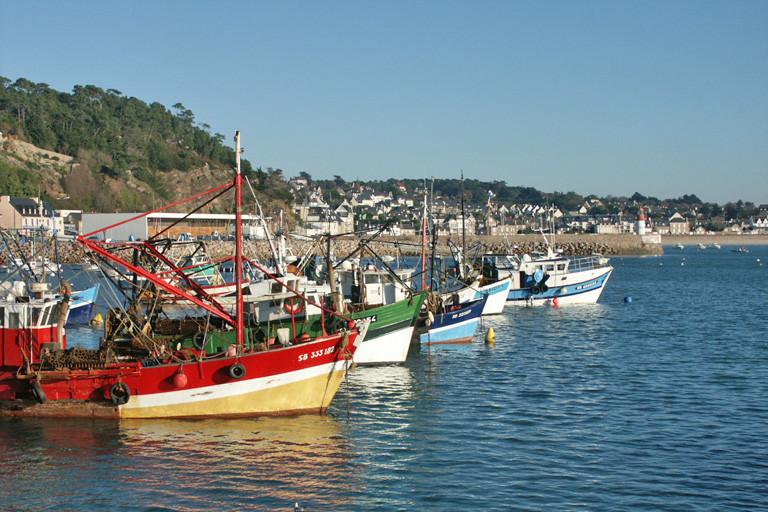 port-erquy